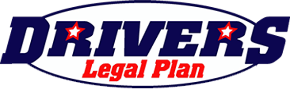 Drivers Legal Plan